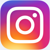 Follow Brian R. Smith at Instagram